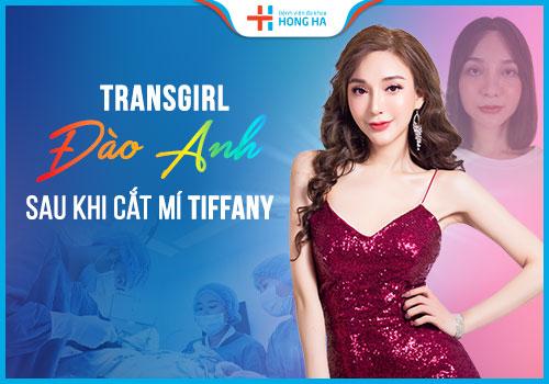 cat mi transgirl