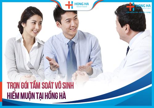 -tam-soat-vo-sinh-hiem-muon-tai-hong-ha