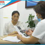 Hành trình chữa hiếm muộn 15 năm – Làm mẹ ở tuổi 36 của chị Vũ Bích Nội