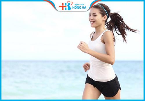 tác dụng của luu đối với sức khỏe nữ