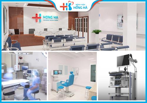 bệnh viện chữa vô sinh hiếm muộn