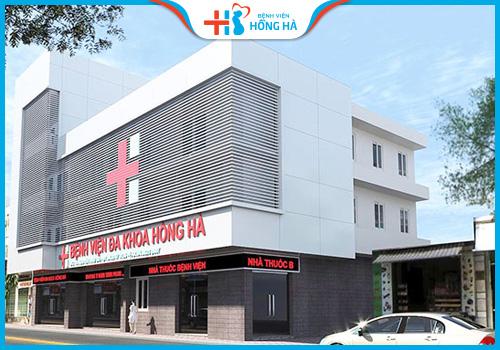 địa chỉ chữa viêm lộ tuyến cổ tử cung an toàn