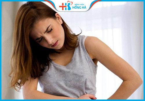 phá thai 2 lần ảnh hưởng đến chu kỳ nguyệt san