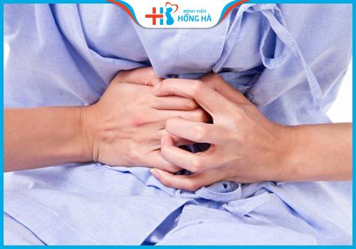 phá thai lần 2 ảnh hưởng đến sinh sản