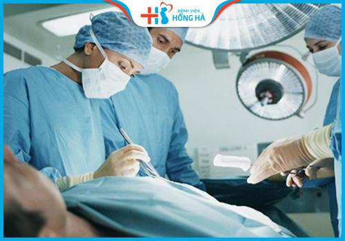 chi phí phẫu thuật giãn tĩnh mạch tinh hoàn