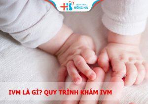 """IVM: Kỹ thuật nuôi trứng non hồi sinh """"Thiên Chức"""" làm cha mẹ"""
