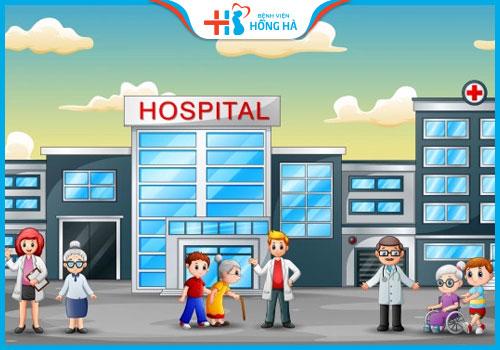 tỷ lệ thành công ivf trung bình bệnh viện
