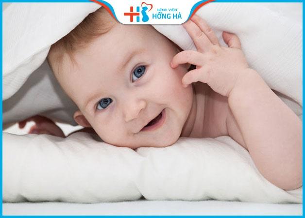 Các dịch vụ sinh con theo ý muốn tại bệnh viện hiện nay