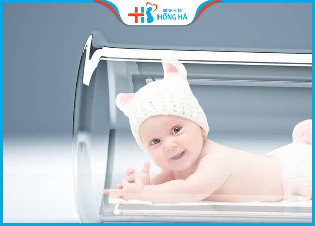 Em bé được sinh ra bằng phương pháp thụ tinh ống nghiệm đầu tiên trên thế giới và Việt Nam