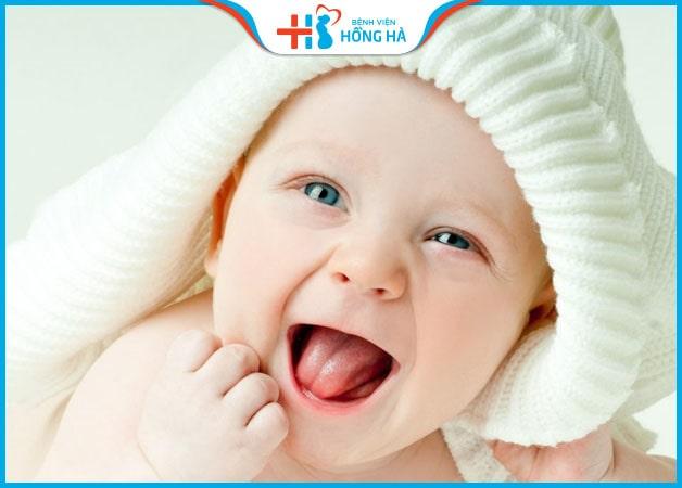 Sinh con trai nhờ phương pháp sàng lọc tinh trùng