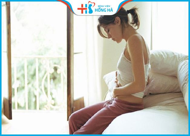 Hiện tượng thai sinh hóa sau khi làm IVF