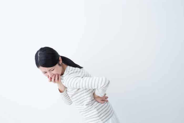 Những biến chứng từ bệnh sỏi túi mật