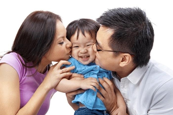Vô sinh càng được phát hiện sớm và điều trị kịp thời thì tỉ lệ thành công sẽ càng cao