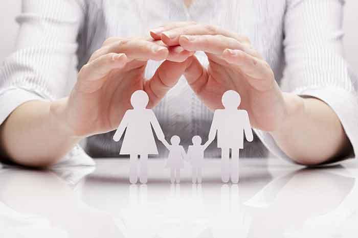 Thời điểm khám hiếm muộn thích hợp nhất cho các gia đình