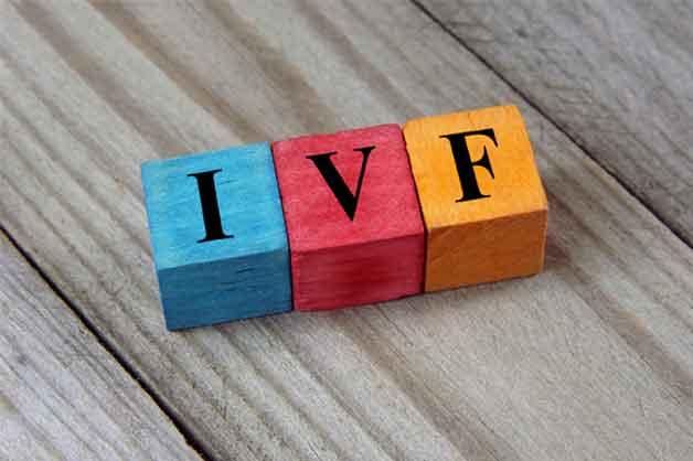 Những lưu ý quan trọng trước và sau khi thực hiện IVF