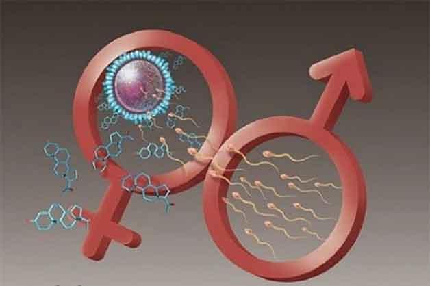 Chất lượng tinh trùng kém có thể áp dụng trong kỹ thuật IVF