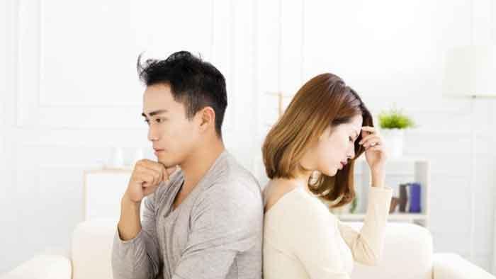 Những lý do khiến nhiều cặp vợ chồng chưa có con