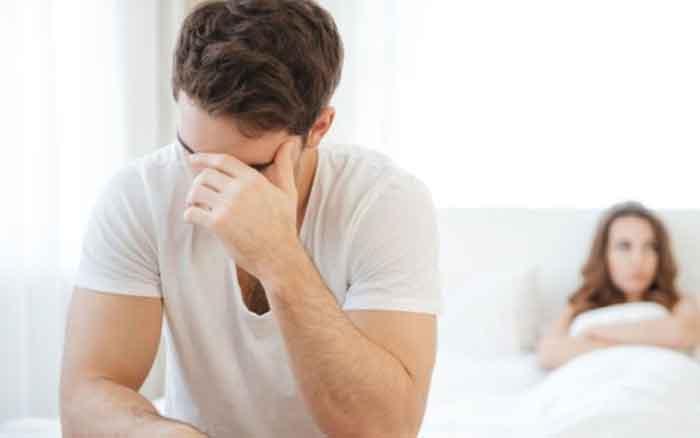 Những nguyên nhân chủ yếu đang gây vô sinh cho nam giới trong thời đại hiện nay