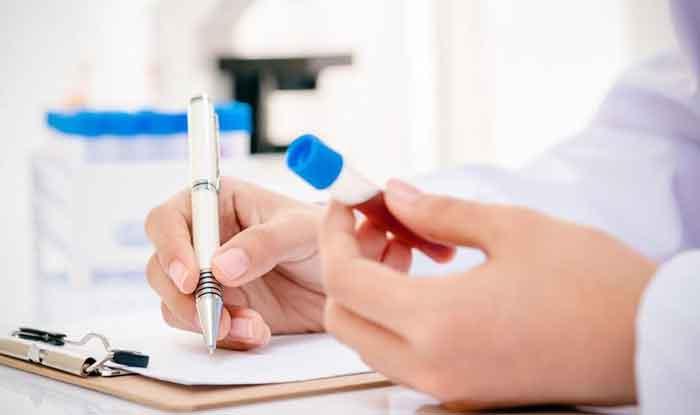 Một số xét nghiệm giúp điều trị vô sinh hiếm muộn tốt