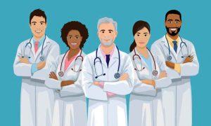 8+ bác sĩ điều trị vô sinh hiếm muộn có tiếng mát tay tại Việt Nam