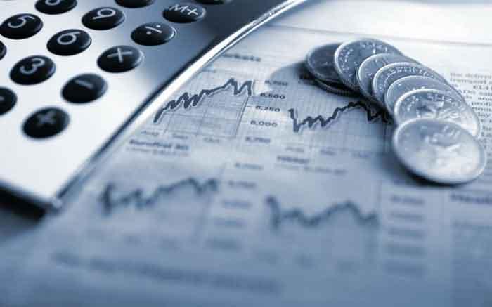 Có sự chuẩn bị về tiền bạc giúp bạn thoải mái