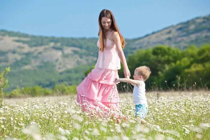Những thủ tục giúp các single mom được thụ tinh nhân tạo