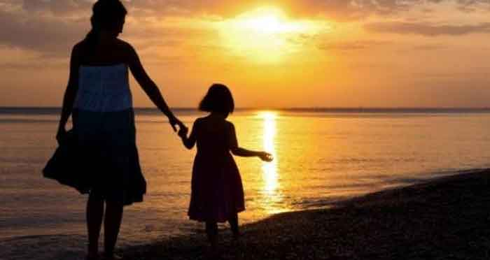 Những điều lưu ý quan trọng khi bạn quyết định làm mẹ đơn thân