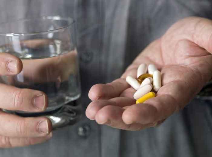 Điều cần phải nhớ khi đang sử dụng thuốc vô sinh nam