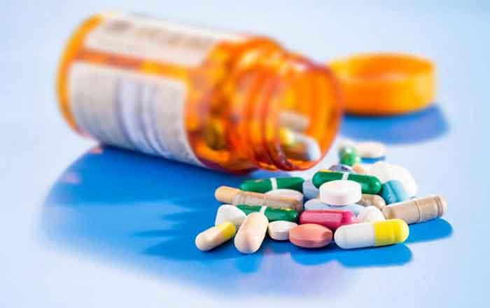 Các loại thuốc hỗ trợ điều trị vô sinh nam tích cực