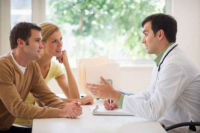 Chia sẻ những cách điều trị vô sinh ở nam giới trong y học hiện đại