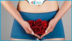 Giải đáp thắc mắc: Dính buồng tử cung có làm ivf được không?