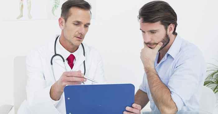 Thụ tinh nhân tạo iui áp dụng cho nam giới có bệnh lý mức độ nhẹ