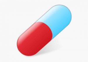 12 loại thuốc gây vô sinh cho nữ giới chị em cần đặc biệt lưu ý khi sử dụng