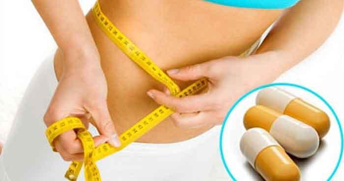 Nhiều chị em hối hận vì sử dụng thuốc giảm cân không rõ nguồn gốc xuất xứ