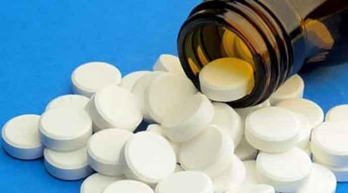 Lạm dụng quá mức thuốc giảm đau có khả năng cao khiến phụ nữ mắc vô sinh hiếm muộn