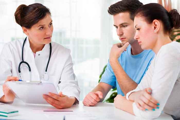 Cần tìm địa chỉ điều trị vô sinh hiếm muộn uy tín để thực hiện kỹ thuật thụ tinh ống nghiệm